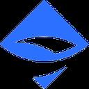 Криптовалюта АирСвоп AirSwap AST