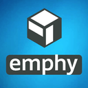 Криптовалюта Эмфи Emphy EPY