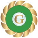 Криптовалюта Даскоин GreenPower GRN