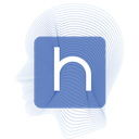Криптовалюта Хуманик Humaniq HMQ