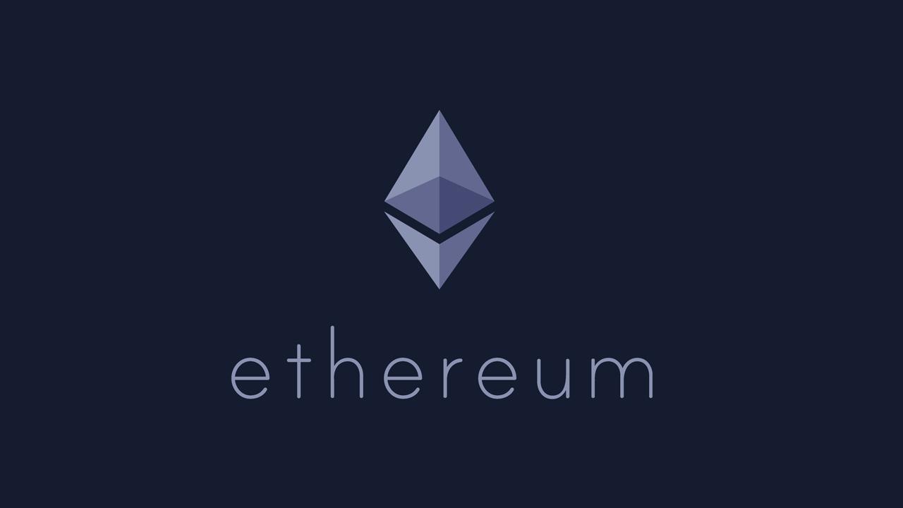 Криптовалюта ethereum бинарный опцион ig