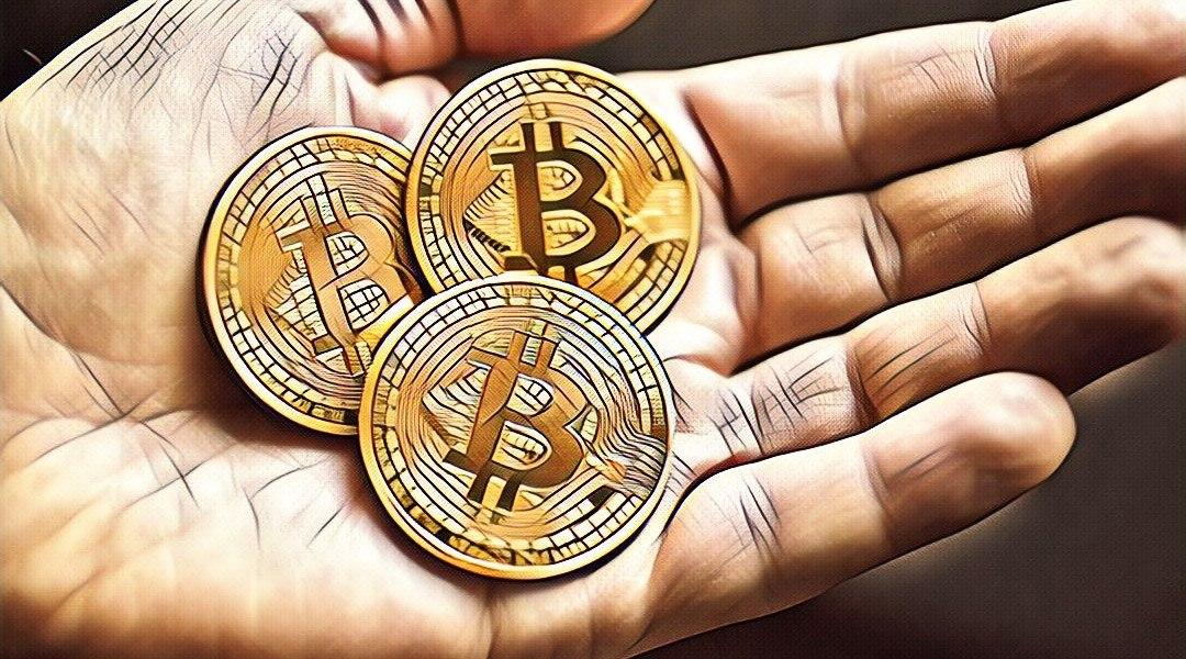 Термины биткоин обучение торговле на форекс с нуля
