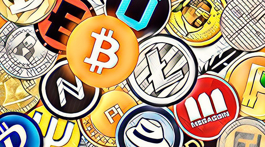 While the cryptocurrency market capitalization continues to be 30% below its record high, hovering around the $1.5 trillion level, experts are trying to find promising altcoin, given that bitcoin's level of dominance in the cryptocurrency market is at a low value of just 43.1%.