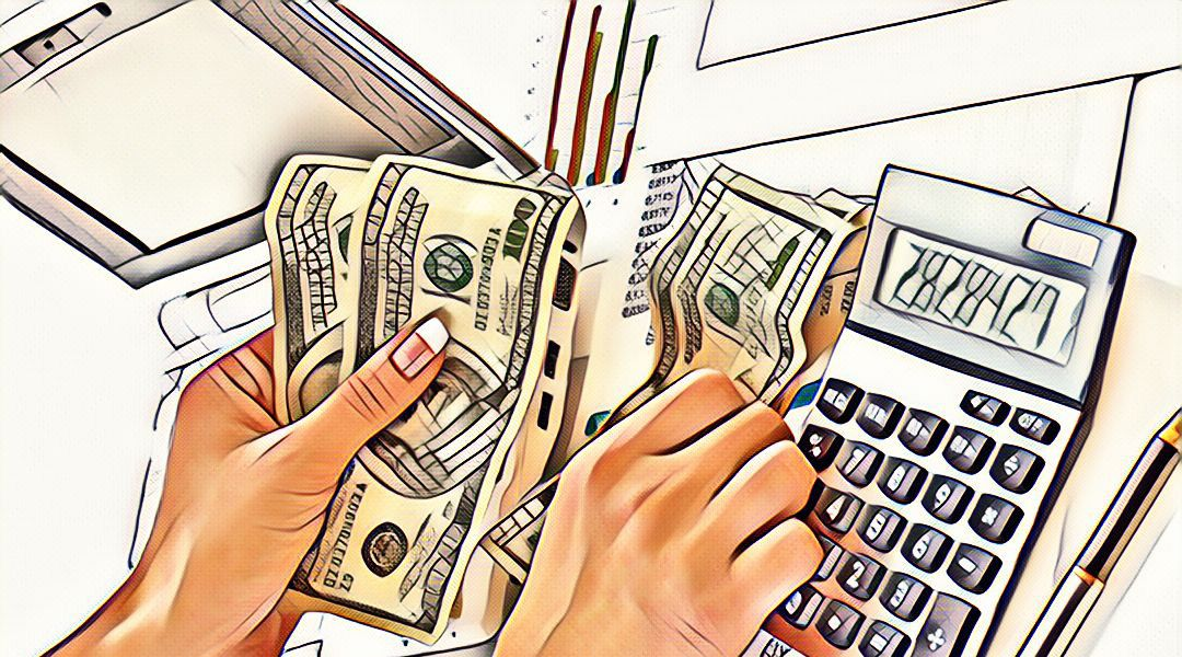 Инвестиции в хайп проекты шрифты