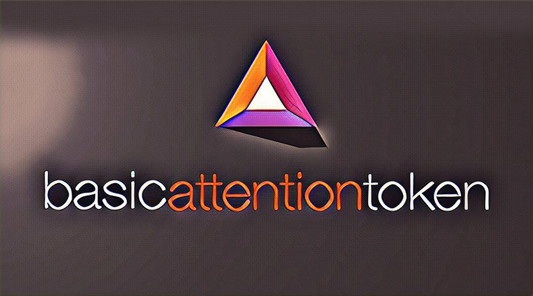 Перспективность криптовалюты Basic Attention Token