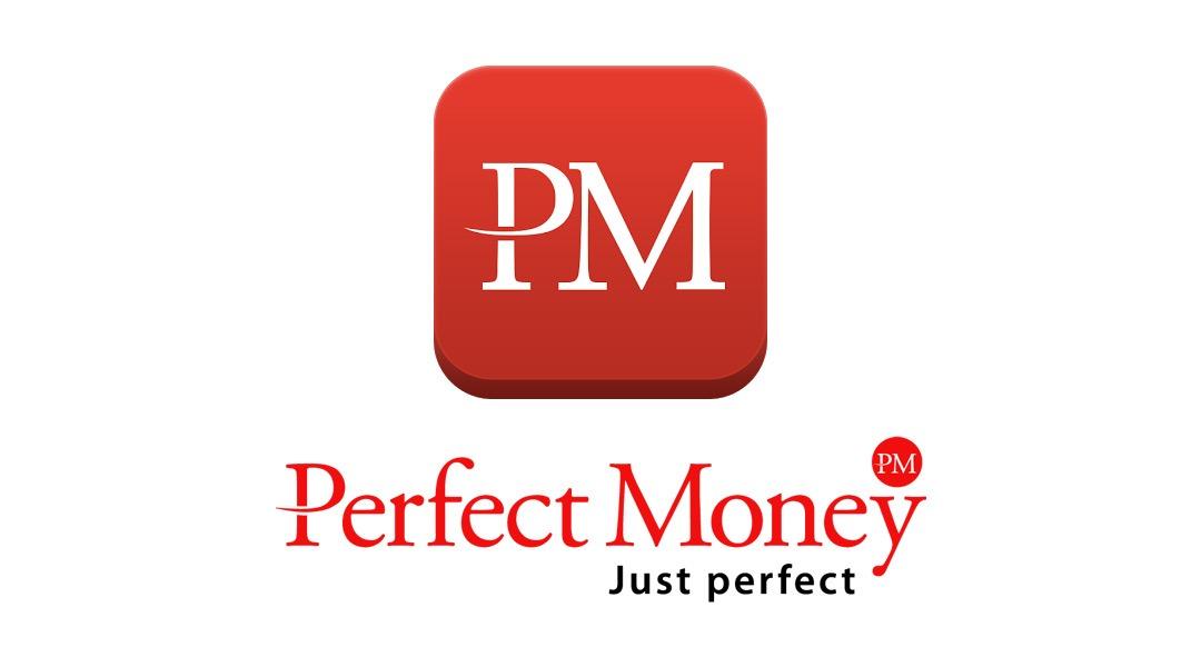 Perfect money платежная система [PUNIQRANDLINE-(au-dating-names.txt) 65