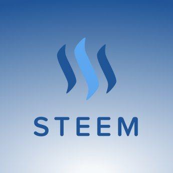 Криптовалюта steem 2019 калькулятор прибыльности криптовалют