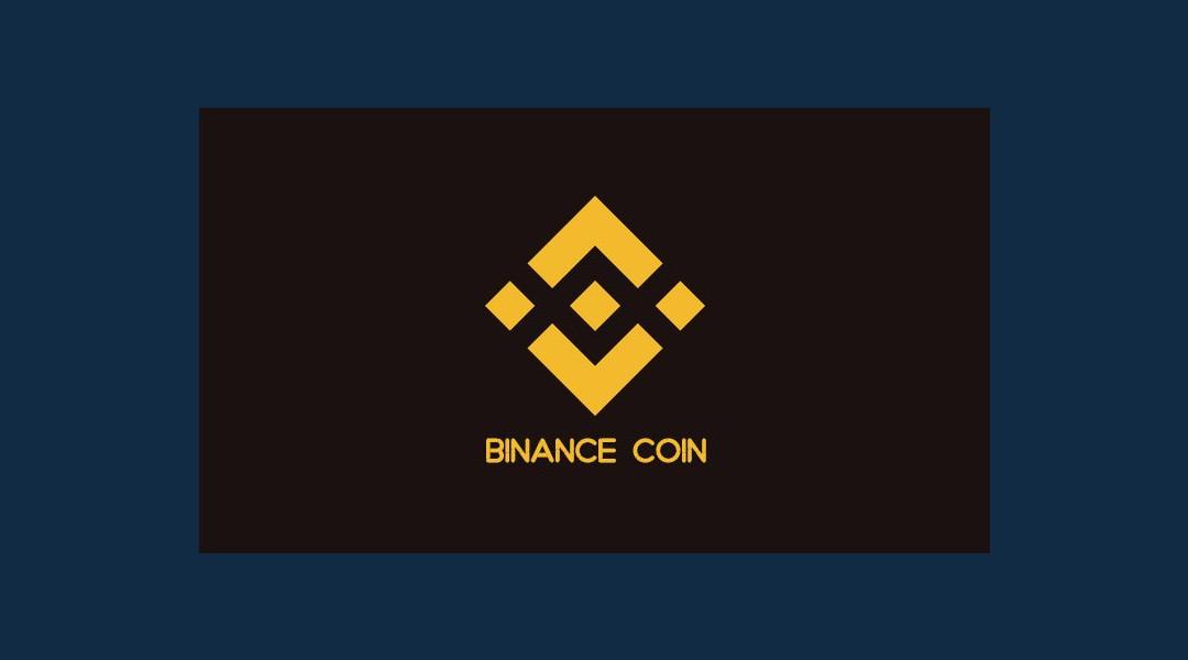 криптовалюта Binance Coin обзор