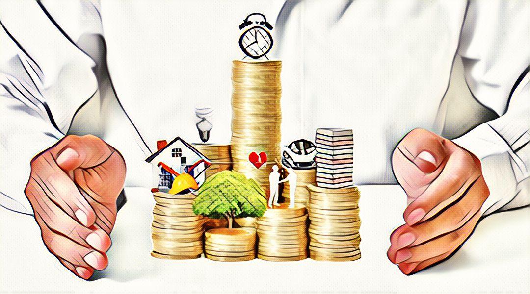 Инвестировать в хайп кредит европа банк уфа онлайн