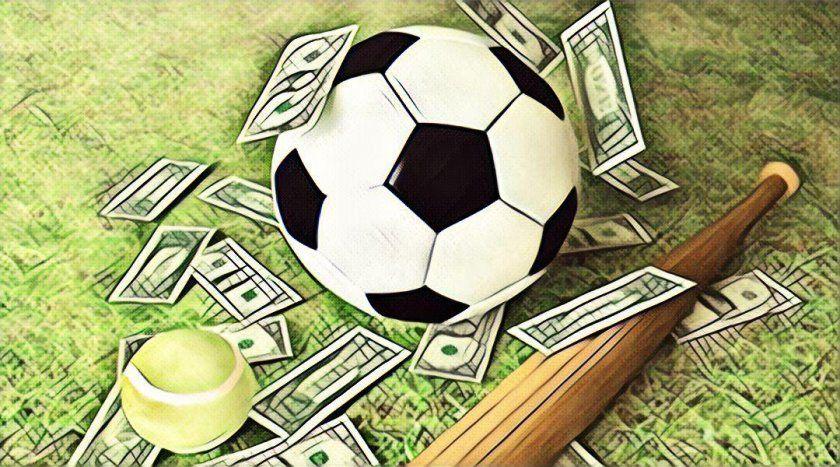 Заработать на спортивные прогнозы развод на ставках на спорт